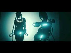 Mat Zo - Sinful (feat. I See MONSTAS) [Official Music Video] - http://music.tronnixx.com/uncategorized/mat-zo-sinful-feat-i-see-monstas-official-music-video/ - On Amazon: http://www.amazon.com/dp/B015MQEF2K
