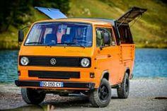 Carro Wolkswagen