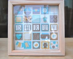 Julie's Japes - An Independent Stampin' Up! Demonstrator in the UK