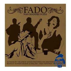 Discos de fado, guitarra portuguesa  e música portuguesa , das Edições Sevenmuses, compre no Salão Musical de Lisboa. Veja os CDs disponíveis consultando o nosso site, pede fazer as suas compras online.