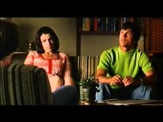 "Almost Famous - ""Starway to Heaven"" Deleted scene - YouTube"