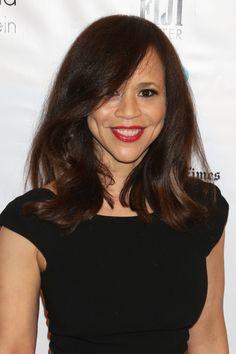 'Drama High': Rosie Perez & Rarmian Newton To Star In NBC Pilot