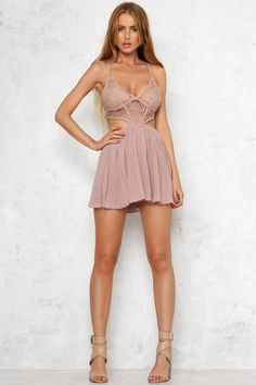 f359b69b5b7 274 Best Rompers images in 2019