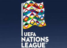 Uefa Nations League 2020 21 Telecast India Timings And Live Streaming Details In 2020 Live Streaming League National