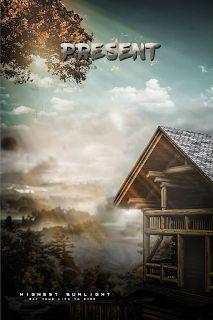 100 movie poster background ideas in 2020 blur photo photo posters blurred background 100 movie poster background ideas in