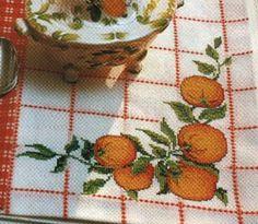 mandarinky 2/2