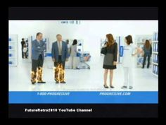 Progressive Insurance Pants on Fire 2011 Commercial Progressive Insurance, Best Commercials, Dress For Success, Movies And Tv Shows, I Laughed, Movie Tv, Channel, Fire, Youtube