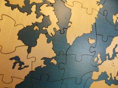 Wood stain world map on wood wedding guest book alternative or home wood stain world map on wood wedding guest book alternative or home decor wish list pinterest weddings wedding and reception gumiabroncs Image collections
