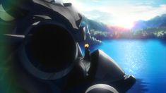 Anime Screenshots, Cat Ears, In Ear Headphones, Cats, Gatos, Over Ear Headphones, Catgirl, Cat, Kitty
