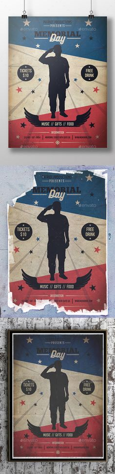 Labor Day Flyer Labour, Flyer template and Psd templates - labour day flyer template