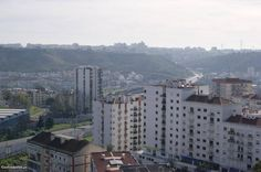 Apartamento T3 Odivelas junto ao metro - à venda - Apartamentos, Lisboa - CustoJusto.pt