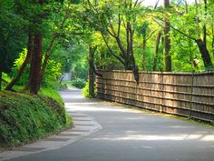 near Jochi-Ji