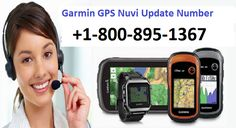 Garmin Map Update, We are the best Garmin GPS map support service provider rather than other. We provide our customers with satisfaction and also provide the best solution to the issue. Make Friends Online, Mini Site, Gps Map, Free Phones, Advertising And Promotion, Software Support, Tech Support, Customer Service, Customer Support