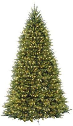 National Tree 12-Feet Dunhill Fir Tree, Hinged, 1500 Clea... https://smile.amazon.com/dp/B0045VG324/ref=cm_sw_r_pi_dp_x_Wh5.xbV5QW7EY