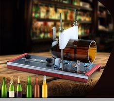 professional glass bottle cutter beer wine glass bottle cutting tools-in Glass Cutter from Tools on Aliexpress.com | Alibaba Group