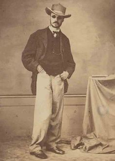 On a late September morning in 1891, William James walked reluctantly to his class in Harvard College's Sever Hall. Characteristically dressed in a colorful shirt and a Norfolk jacket wit