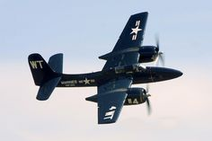 IMG_3317 - Tigercat - Duxford - 10.07.05 by Colin D Lee, via Flickr