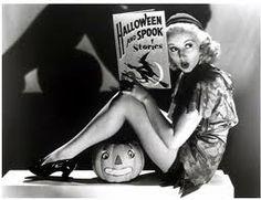DIY EASY Inexpensive Halloween Decor!  MUST SEE!