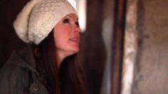 50 Looks of LoveT.: Vergessene Orte in Österreich ...Das Video zu Lost... Winter Hats, Beanie, Videos, Outdoor, Fashion, Fashion Styles, Life, Nature, Recipies