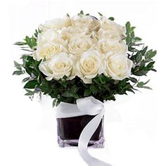 At  AP Flora, we have been generating smiles to common faces for over 5 years. We take satisfaction in presenting the top value of flowers,cakes and Chocolates, fast consistent delivery options for our customers.  http://apflora.com/