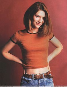 90s Crush: Claire Danes   http://fashiongrunge.com/2014/06/27/90s-crush-claire-danes/