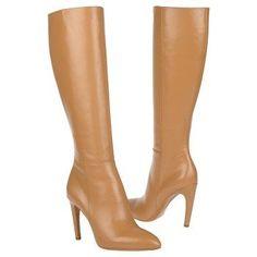 Via Spiga 'Bethany' Boots (10.5, Camel) Via Spiga,http://www.amazon.com/dp/B00AX58PHM/ref=cm_sw_r_pi_dp_HX1wsb12HMYWSZ7F