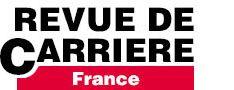 RÉVÉLATION : Une mère célibataire parisienne gagne 6.850 € par mois en travaillant à domicile, vous allez être étonnés de découvrir comment elle fait !