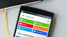 Le Google Play Store fête ses 5 ans : quel avenir pour le magasin d'applications ? - Phonandroid