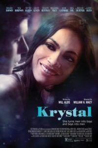 Krystal Filmes E Series Online Filmes Assistir Filmes Gratis