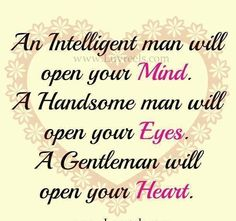 Quotes frases love -- I have all 3 in one!! I love my husband, he's a great man! Our last name really describes him. Caballero means gentleman. He treats me like a princess, im forever indebted to his kindness.