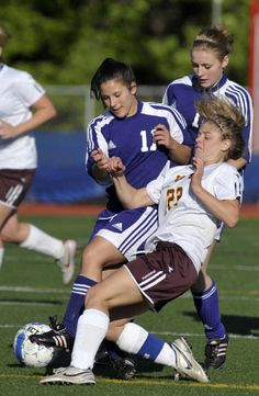soccer move at wyoming valley west