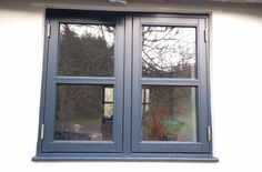 Sliding sash, Flush and stormproof casement windows, Security windows, Security doors and screens. Vibrant Doors can supply all your external joinery. Casement Windows Exterior, Front Doors With Windows, Windows, Windows And Doors, Windows Exterior, House Exterior, Cottage Windows, Timber Windows, Barn Windows