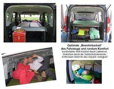 Etagenbett Autobett Bussy Kinderbett : Die besten bilder von autobett infant room playroom und baby