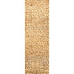 price of hermes bag - area. rugs. on Pinterest | Jute Rug, Area Rugs and Rugs