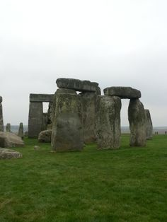 No panoramic lens on my Smartphone, but I think kudos should go to the Samsung Galaxy III S. I snapped over 200 pics in two days! Stonehenge, London Travel, Mount Rushmore, Smartphone, Lens, Samsung Galaxy, Mountains, Klance, Lentils