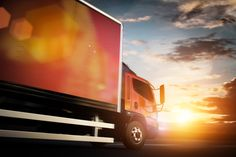Semi-truck rollover accidents are among the most dangerous types of crashes that can occur on South Carolina roadways. When trucks roll over, they can cause widespread damage to vehicles and other property and severely injure anyone who happens to be in their path.