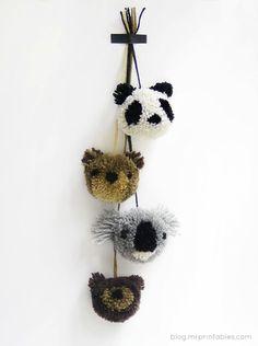 diy-pompom-animals-4-bears