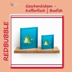 Design::Ute Niemann (@redbubble_ute_niemann) • Instagram-Fotos und -Videos News, Instagram, Videos, Frame, Design, Home Decor, Underwater Art, Picture Frame, Decoration Home