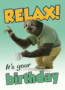 humor birthday wishes for men / humor birthday wishes for men ; humor birthday wishes ; humor birthday wishes hilarious