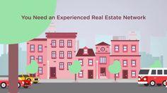 7_Tips_to_Sell_For_MoreFrisco_Real_Estate_Agenthttpinstaurl2top259f891c  https://gp1pro.com/DIST/OBE/7_Tips_to_Sell_For_MoreFrisco_Real_Estate_Agenthttpinstaurl2top259f891c.html  Frisco Real Estate Agent   http://instaurl2.top/259f891c
