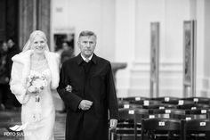 Hochzeit Kollegienkirche Salzburg