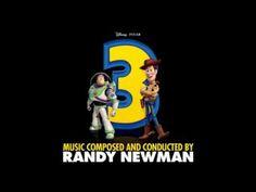 Toy Story 3 soundtrack - So Long - YouTube
