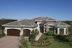 17 Best Boral Roofing Images In 2019 Concrete Roof Tiles