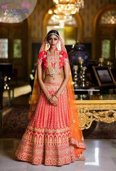 Luxuriously! lehenga by Vasansi, Jaipur #weddingnet #wedding #india #indian #indianwedding #weddingdresses #mehendi #ceremony #realwedding #lehenga #lehengacholi #choli #lehengawedding #lehengasaree #saree #bridalsaree #weddingsaree #photoshoot #photoset #photographer #photography #inspiration #planner #organisation #details #sweet #cute #gorgeous #fabulous #henna #mehndi
