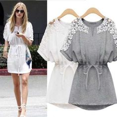 vestido-mini-dress-bluso-em-renda-guipir-pronta-entrega-21136-MLB20204934573_112014-O.jpg (500×500)