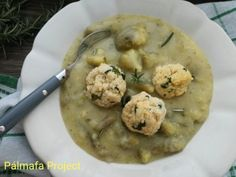 Rozmaringos brokkoli-zöldbab főzelék | Pálmafa Project Chicken, Meat, Food, Meal, Essen, Cubs