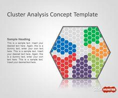 Clustering in data mining pdf free