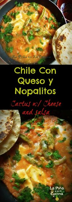 Viva vegan 200 authentic and fabulous recipes for latin food chile con queso y nopalitosmexican cheese and cactus in a warm salsa forumfinder Image collections