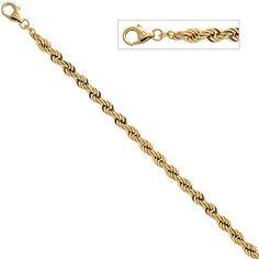 Dreambase Damen-Armband Länge ca. 19 cm 14 Karat (585) Ge... https://www.amazon.de/dp/B01H800OGY/?m=A37R2BYHN7XPNV