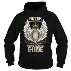 CHOE  Never Underestimate Of A Person With {Key} Name #name #tshirts #CHOE #gift #ideas #Popular #Everything #Videos #Shop #Animals #pets #Architecture #Art #Cars #motorcycles #Celebrities #DIY #crafts #Design #Education #Entertainment #Food #drink #Gardening #Geek #Hair #beauty #Health #fitness #History #Holidays #events #Home decor #Humor #Illustrations #posters #Kids #parenting #Men #Outdoors #Photography #Products #Quotes #Science #nature #Sports #Tattoos #Technology #Travel #Weddings…